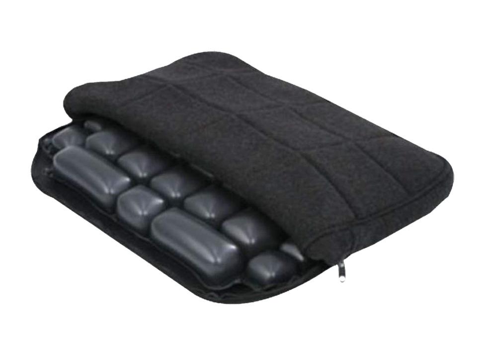 Cojín asiento ergonómico MODELO LTV SEAT