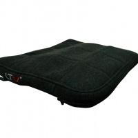 Cojín asiento ergonómico - Modelo LTV SEAT