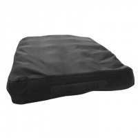 Cojín asiento ergonómico - Modelo SimpleCare Cushion