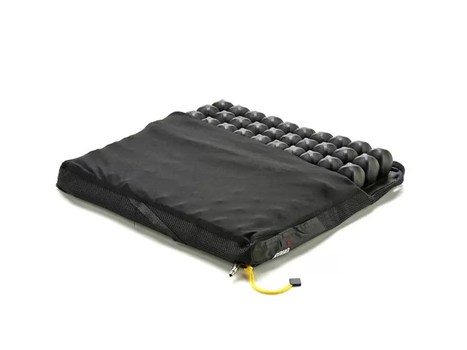 Cojín asiento ergonómico - ROHO Original