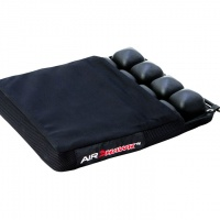 Cojín asiento ergonómico - AIRHAWK™ Truck Seat Cushion